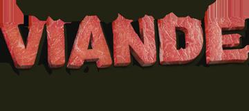 Y a-t-il trop de viande à la cantoche ?