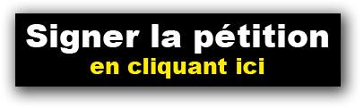 http://www.greenpeace.fr/mailing/relance-petition-OGM/signerlapetition.jpg